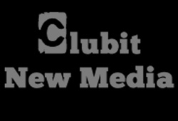Clubit New Media