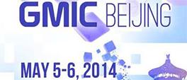 GMIC-2014