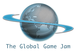 The-global-game-jam