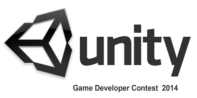 Unity Game developer contest 2014