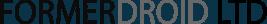 Formerdroid Ltd.
