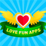 lovefunapps