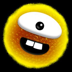 projects: Splemy